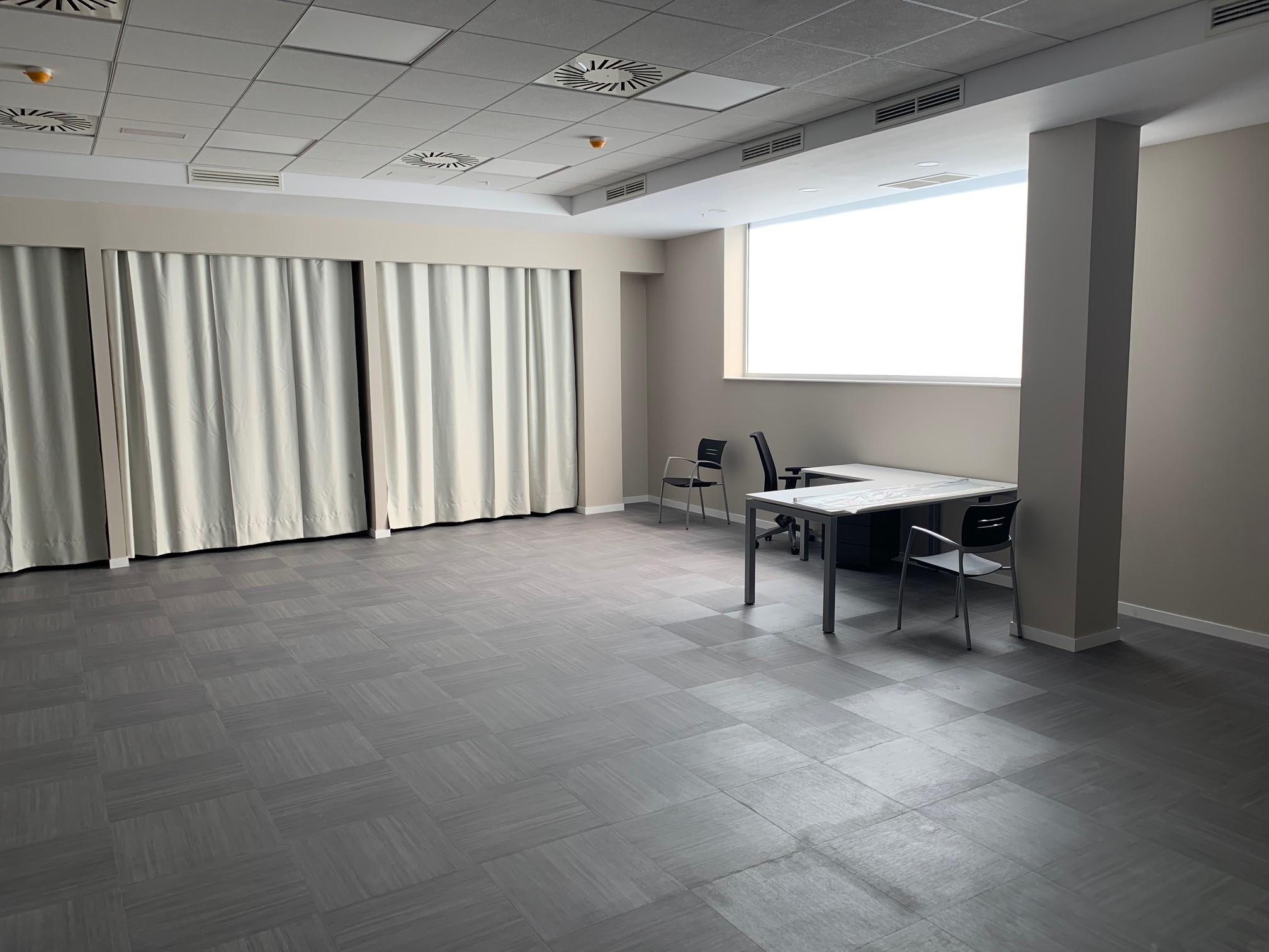 Reformas de interiores en Canarias. Decoracion de interiores en CAnarias