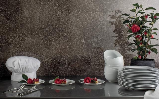 giorgio graesan pintura decorativa cocina