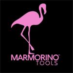 marmorino tools logo