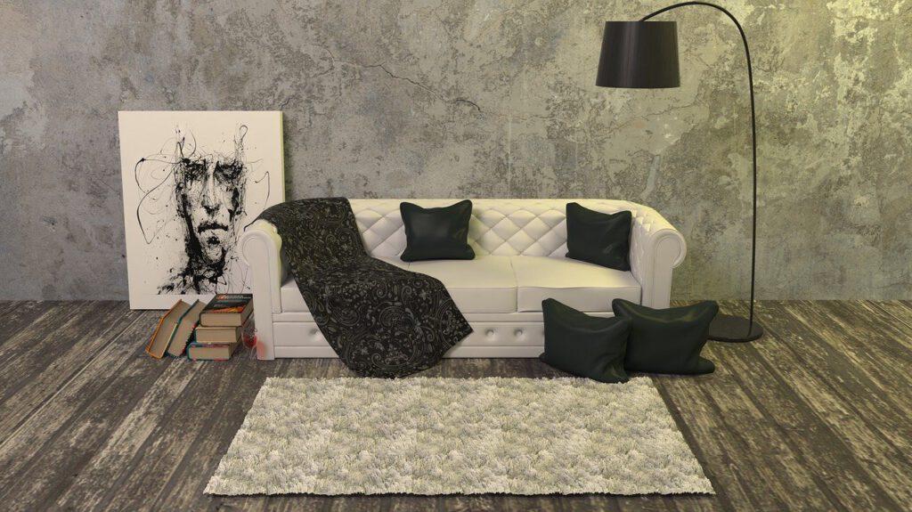 pintura-decorativa-decoracion-interiores-enfoscado-pintar-paredes-canarias