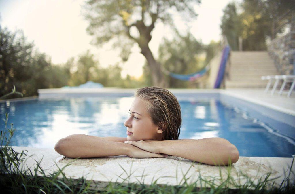 piscina-de-obra-canarias