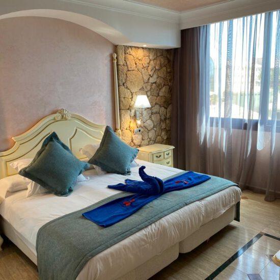 reforma-hoteles-canarias-r2-fuerteventura